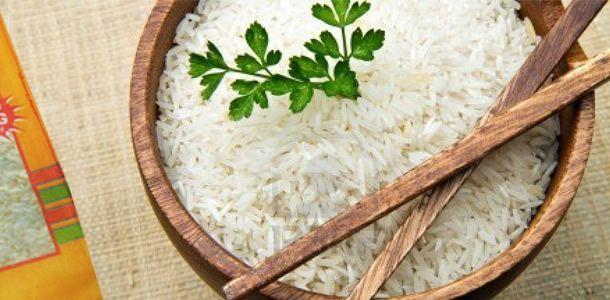 Detoxifierea cu orez, un beneficiu al orezului de care nu stiai - kd-group.ro