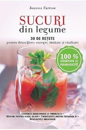 Dr. Oz: Detoxifiere de 3 zile cu sucuri naturale. Slăbeşte sănătos! - kd-group.ro