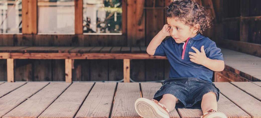 Simptomele viermisorilor la copii | REVISTA BABY: Pentru părinti și copii