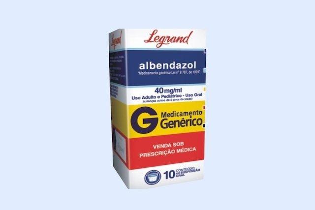 albendazol para oxiuros en ninos toxine organism