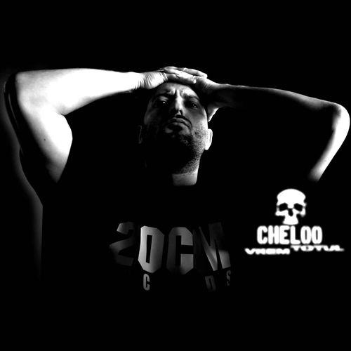 Cheloo - Pe alta frecventa by Alin Cosmin   Free Listening on SoundCloud