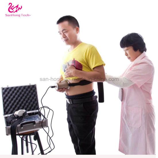 cancer la san factori