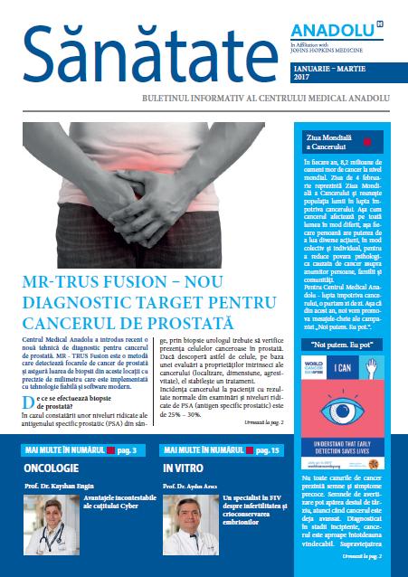 cancerul de prostata este vindecabil)