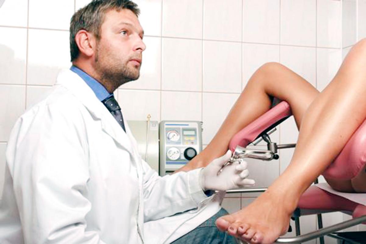 virus papiloma humano prueba