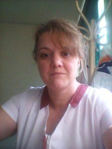 cancer femeiesc si barbatesc human papillomavirus verrue