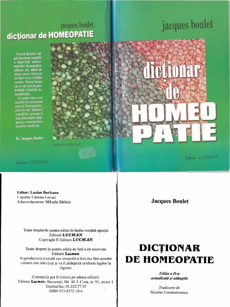 oxiuri la copii tratament homeopat)