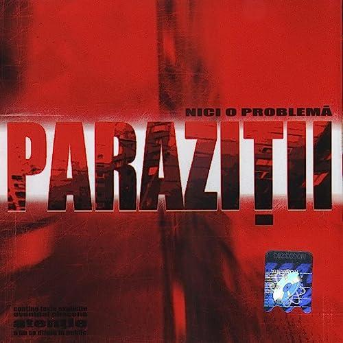 parazitii album mp3