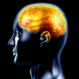 vindecarea cancerului cu puterea mintii)