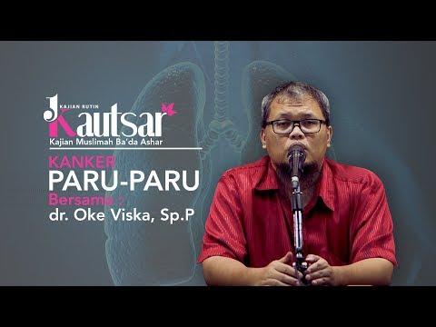 cancer pulmonar neuroendocrin)