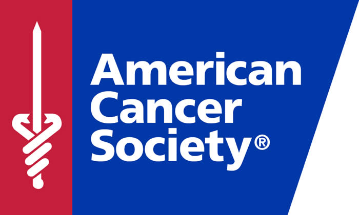 intraductal papilloma american cancer society