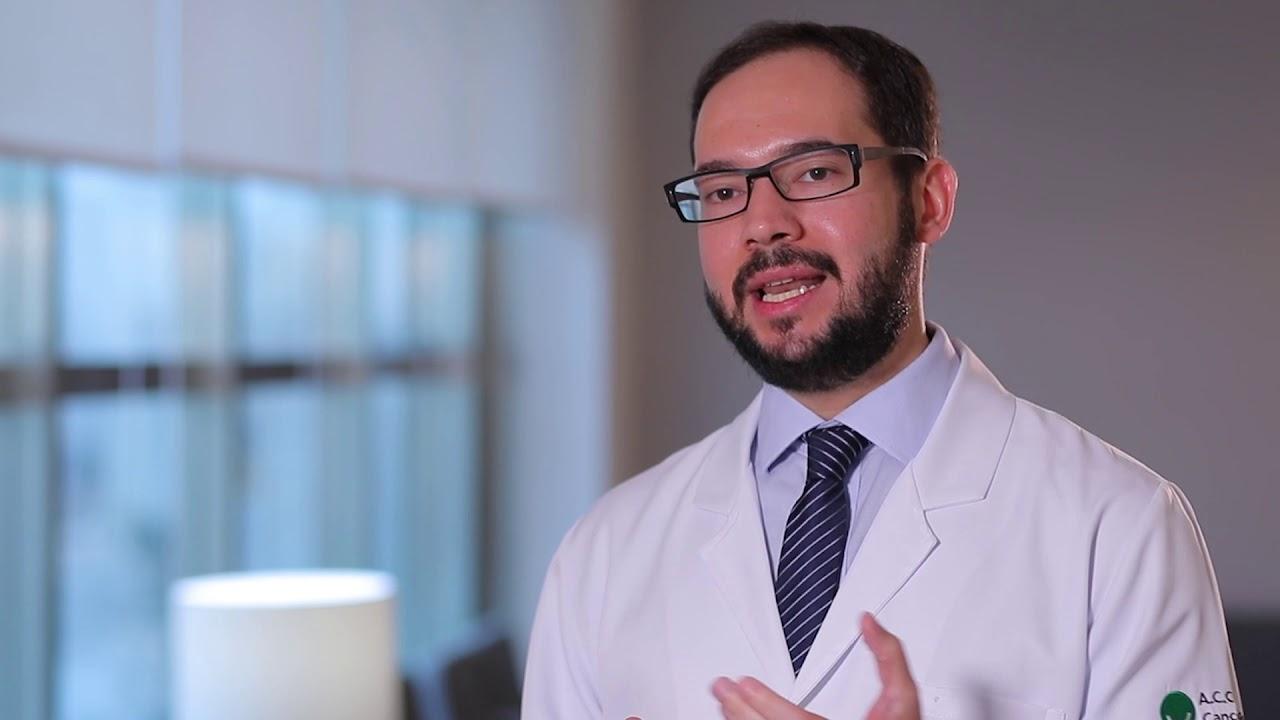 cancer renal testimonios