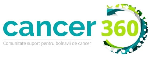 cancer limfatic definitie