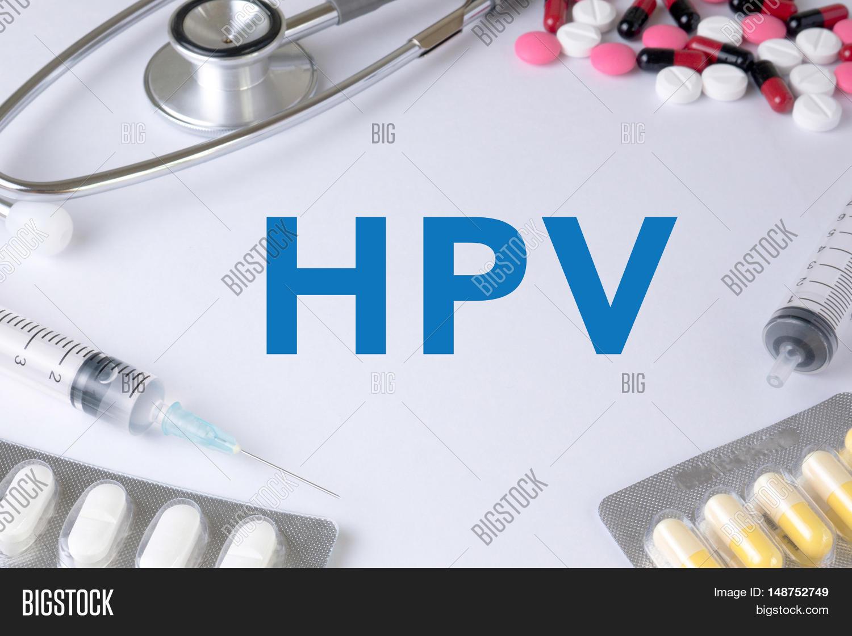 medicaments papillomavirus)