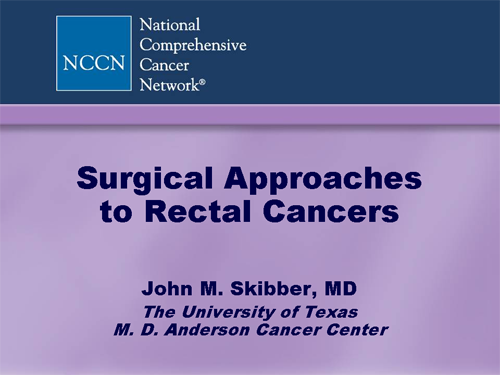 Principles and Practice of Gastrointestinal Oncology