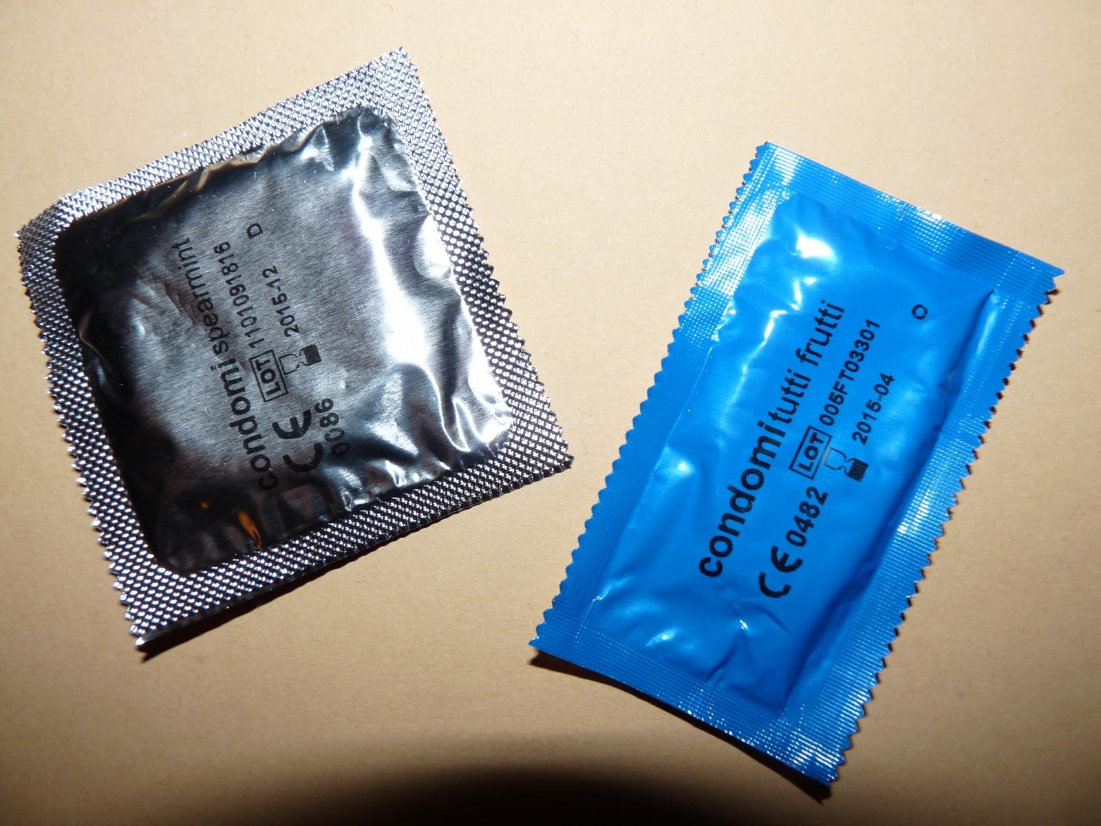 hpv virus geen seksueel contact)