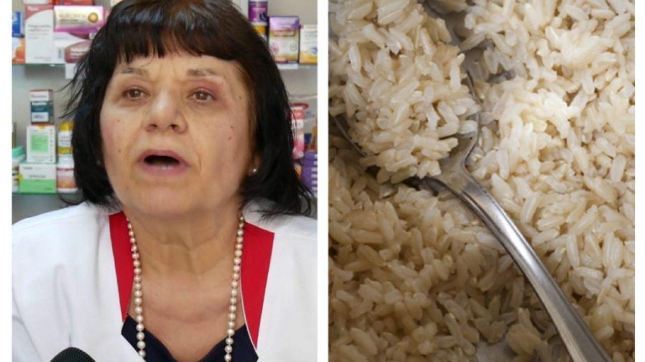 reteta de detoxifiere cu orez si scortisoara helminth infection distribution