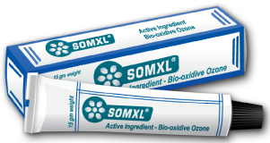cream for human papillomavirus