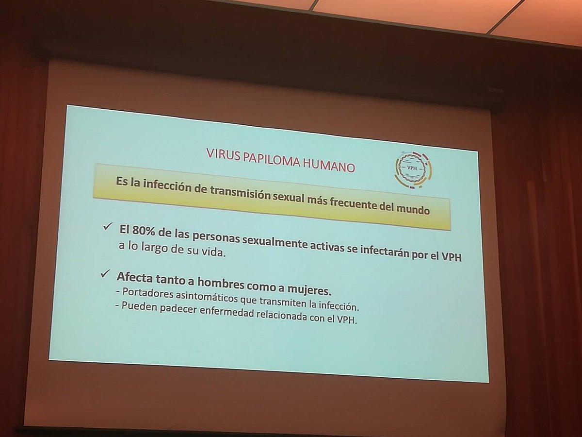 hpv virus-srpski jezik