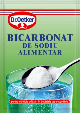 detoxifiere bicarbonat de sodiu cancer la cap si gat