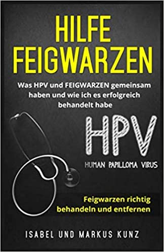 hpv viren entfernen)