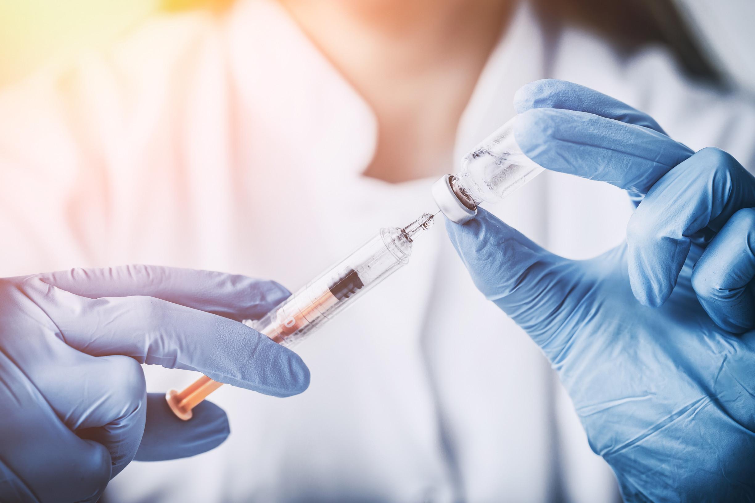 hpv virus ja raskaus