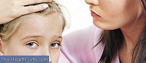 Cancer esofag simptome