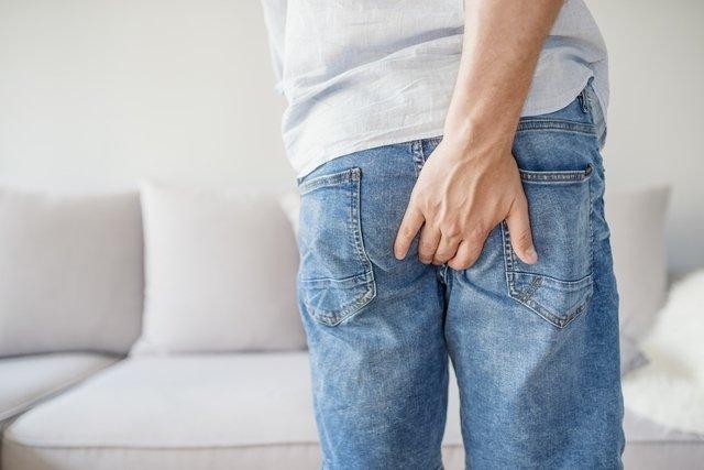 Oxiurii – paraziti intestinali