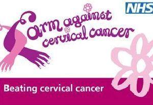 Screening-ul pentru cancer de col uterin din cadrul NHS. Vă ajută în luarea deciziei