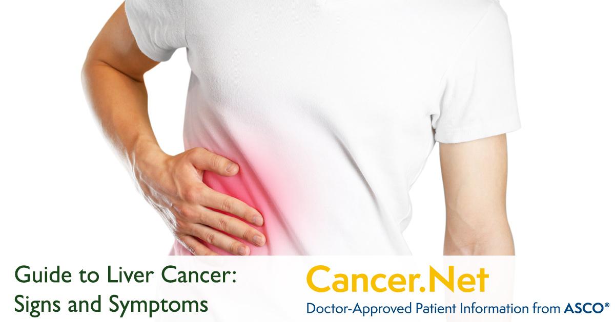 cancer uretral simptome)