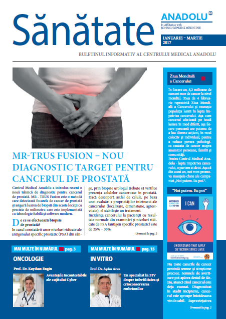 cancerul de prostata este vindecabil non hpv squamous papilloma