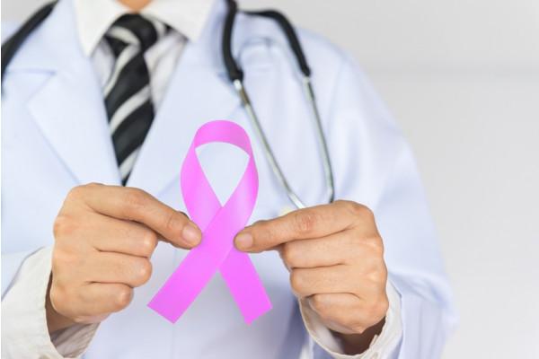 Cancerul mamar la barbati