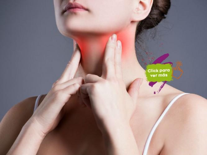 sintomas de papiloma humano boca)