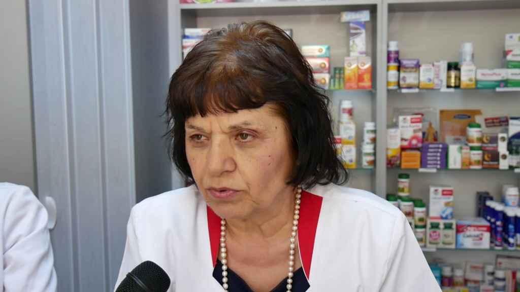 reteta de detoxifiere cu orez si scortisoara)