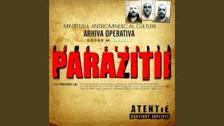 Descargar Mp3 Parazitii Gratis ~ FULLVICIO