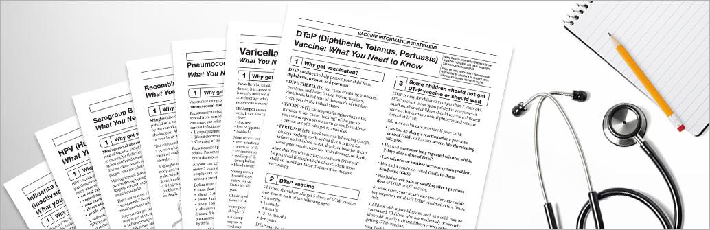 Pericolele reale ale vaccinului anti-HPV