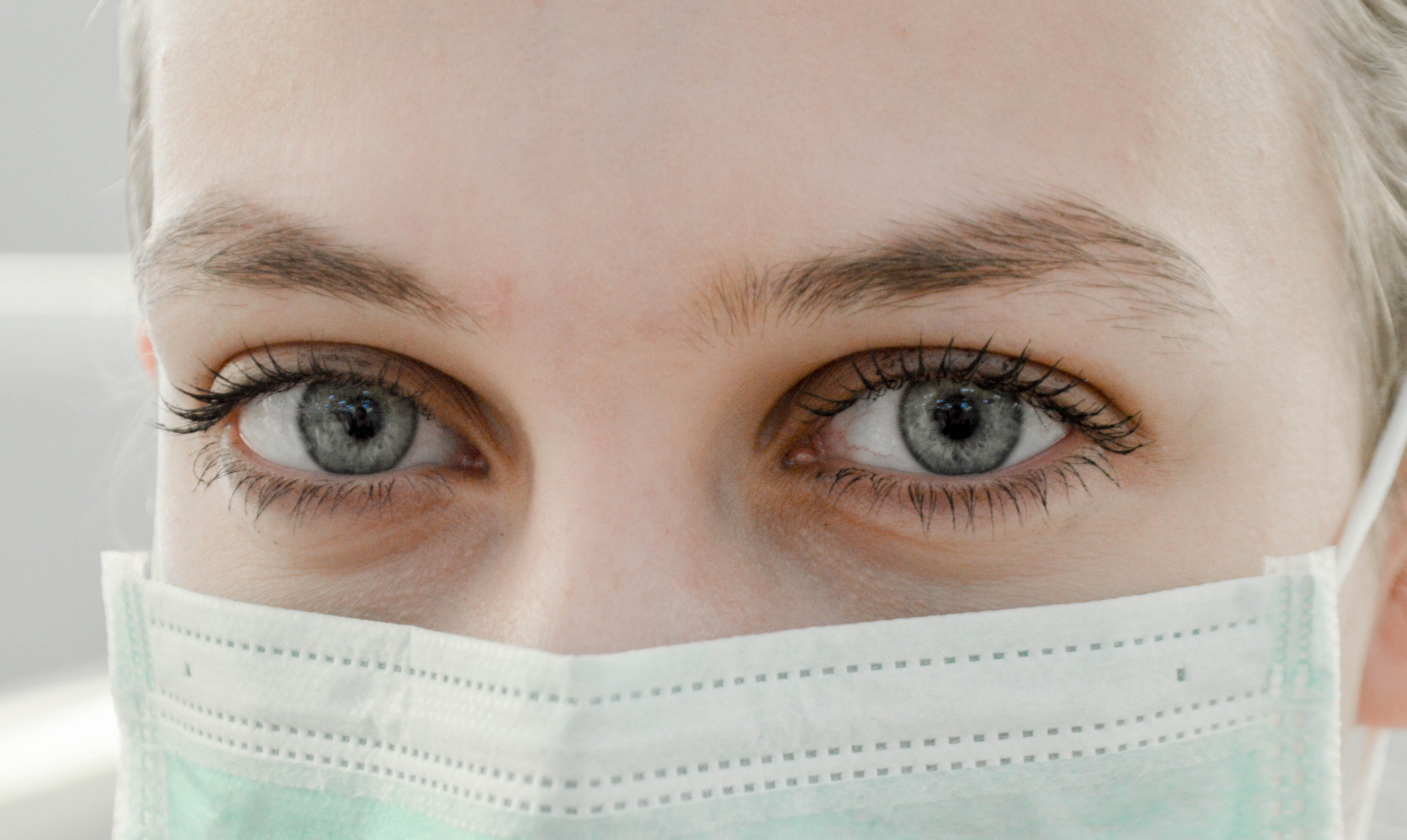 can hpv cause eye cancer