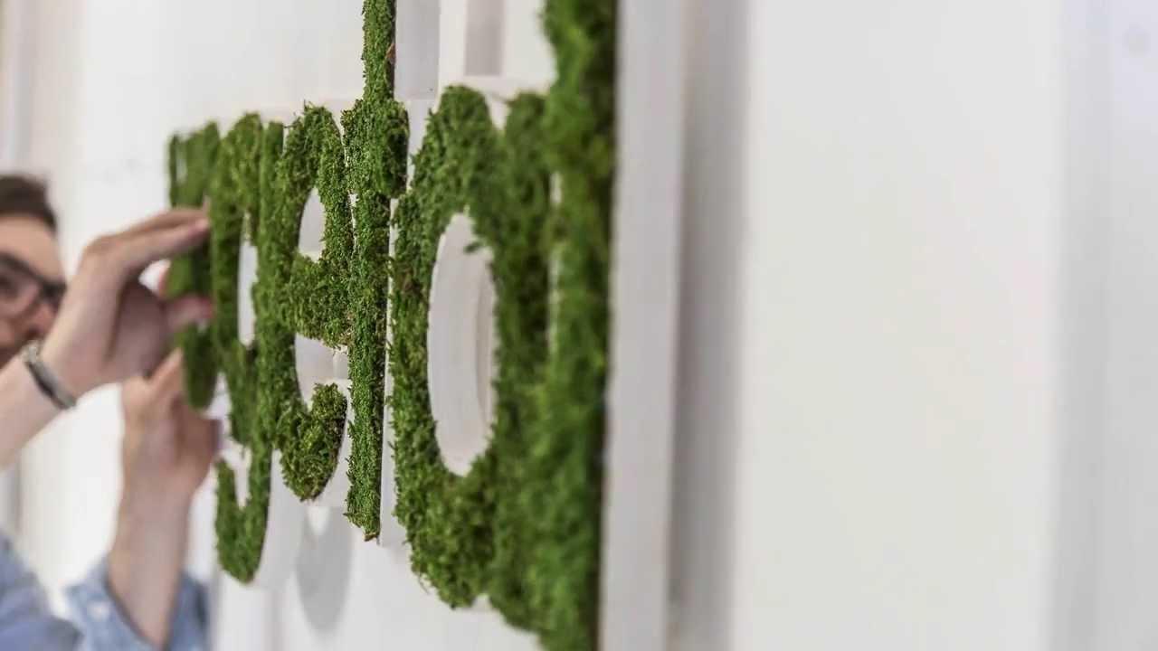 toxine vegetale en 6 lettres