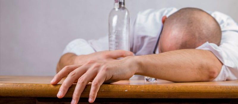 cancerul de prostata si alcoolul