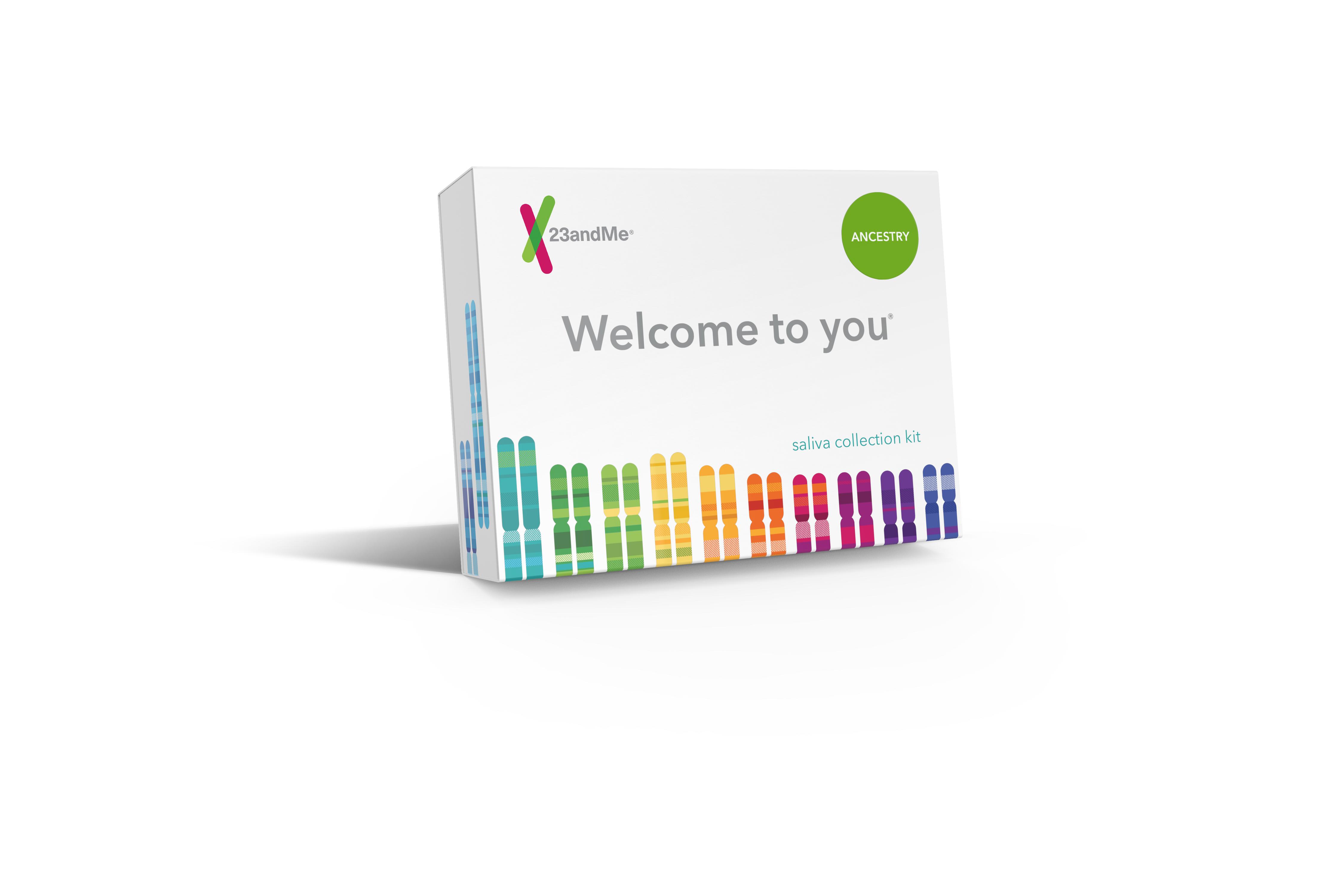 cancer genetic kit)