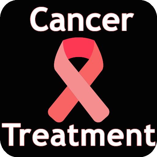 ovarian cancer ke lakshan)