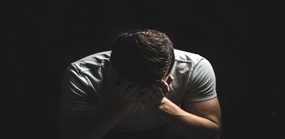 cancer de prostata simptome tratament