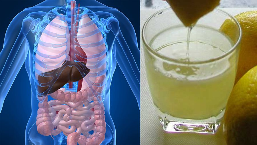 detoxifiant plamani virus del papiloma humano inyeccion
