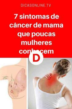 Cancerul uretral: simptome la femei și bărbați, tratament