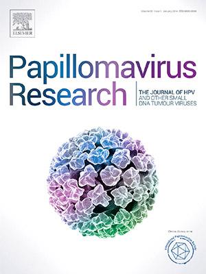 papillomavirus res)