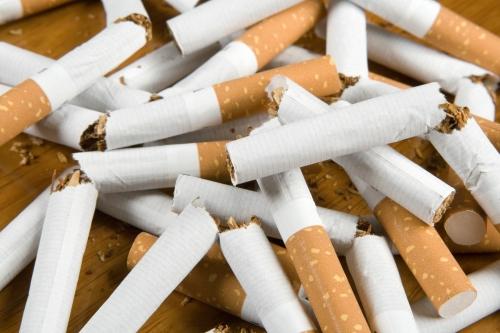 detoxifiere dupa ce te lasi de fumat)