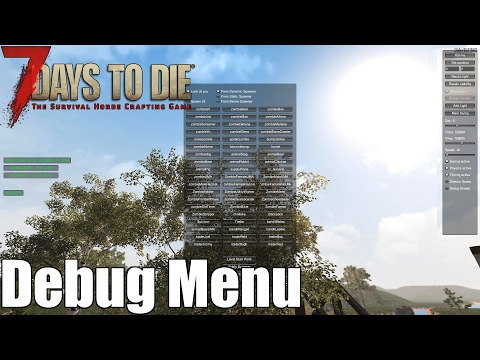 anemia 7 days to die