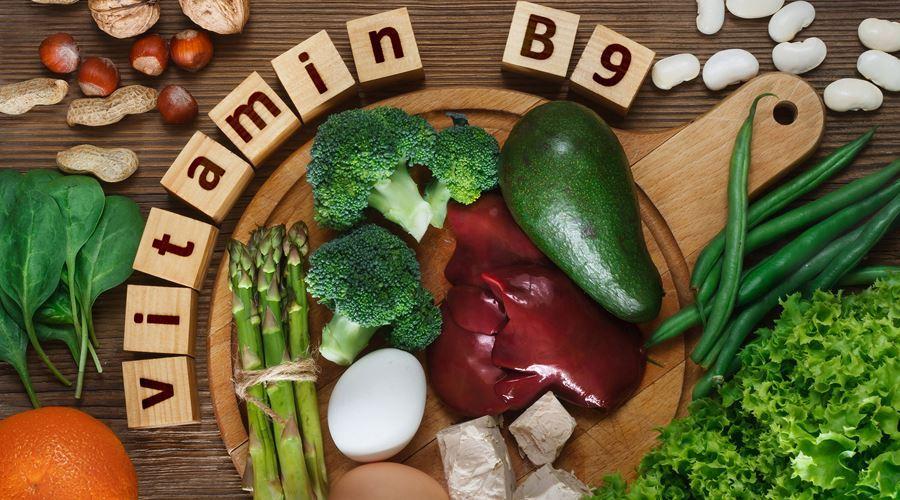 alimente pentru detoxifiere organismului