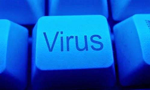 virusi kompjuterski)