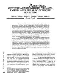 papillomavirus ut causa morborum)