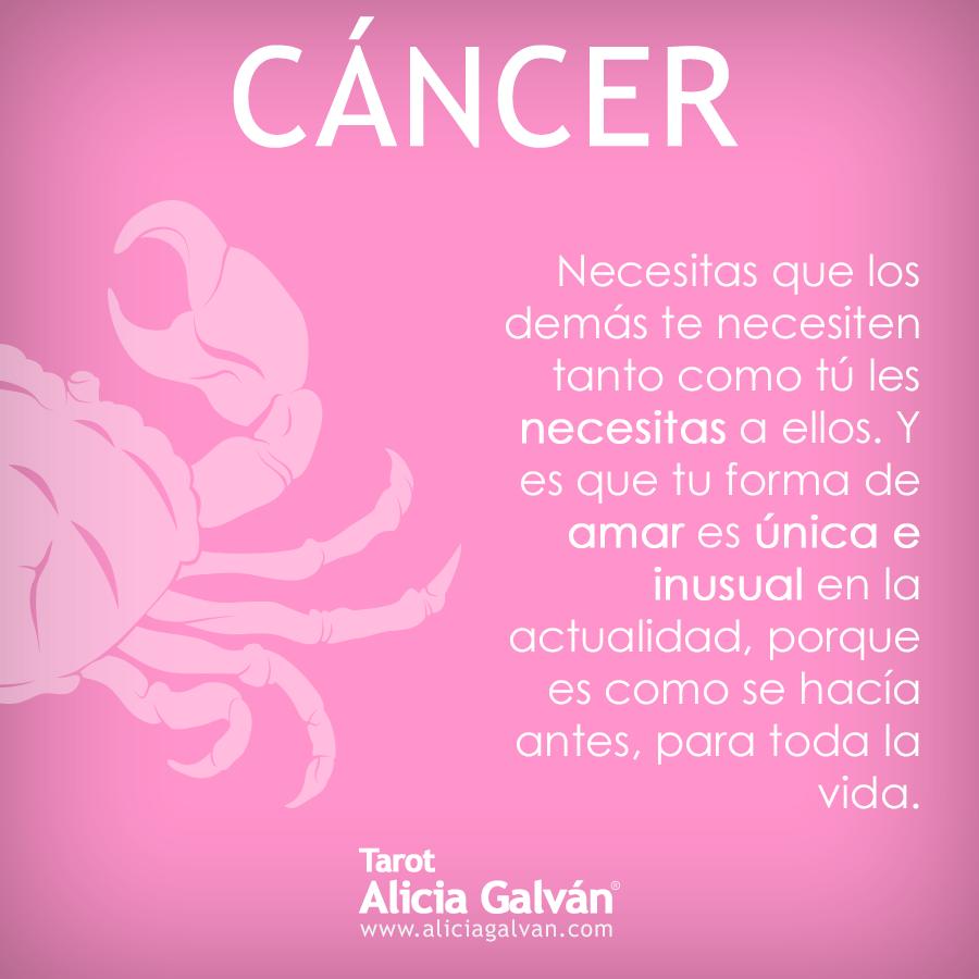 cancer que es en el horoscopo chino)